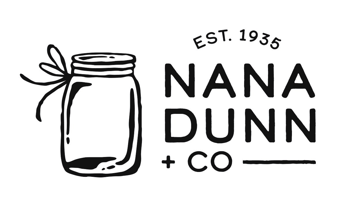 Nana Dunn & Co